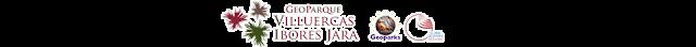 http://www.geoparquevilluercas.es/