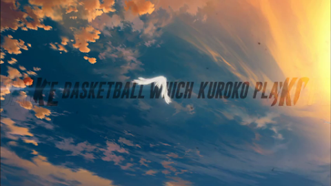 Kuroko no Basket S3 Episode 20 Subtitle Indonesia