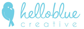 helloblue design and crafts