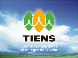 TIENS COLOMBIA GRUPO TIANSHI - MULTINACIONAL CHINA