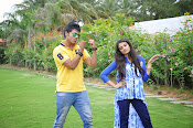Pesarattu movie stills photos-thumbnail-14