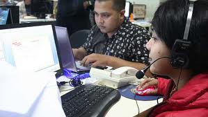 PT Industri Telekomunikasi Indonesia (Persero) Jobs Recruitment Management Trainee June 2012