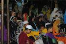 Penduduk Kg Bagan Tiang