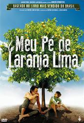 Baixar Filme Meu Pé de Laranja Lima (Nacional)