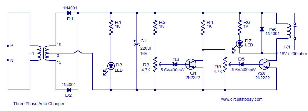 Anatomy Ev additionally Chevy Ballast Resistor Wiring Diagram also Refrigerator Repair 5 in addition Question 6890 together with How To Install A 220 Volt 4 Wire Outlet. on electric range breaker wiring diagram