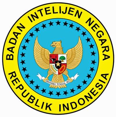 Seleksi Penerimaan Calon Pegawai Negeri Sipil (CPNS) Badan Intelijen Negara (BIN) Formasi Tahun Anggaran 2014