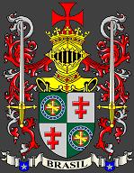 Gran Priorato Templário do Brasil