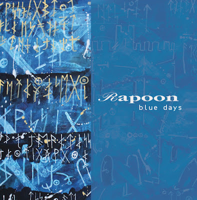 Rapoon: Blue Days