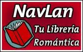 Libros Navlan