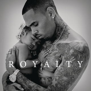 https://geo.itunes.apple.com/us/album/royalty-deluxe-version/id1059869479?at=1l3vqPo&mt=1&app=music