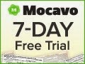 Try Mocavo.com