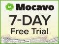 Try Mocavo.com