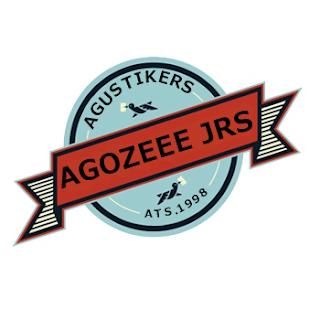 Agozeee Jrs