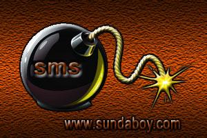 Download Aplikasi Bom SMS Untuk HP