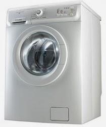 Mesin Pengering Pakaian, Mesin Cuci, mesin pengering listrik, mesin pengering gas,