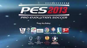 شرح تشغيل لعبة بيس PES على لاب توب خاصية الاوبتيموس optimus