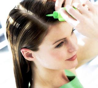 Mitos dan Fakta KONDISIONER RAMBUT (Hair Conditioner)