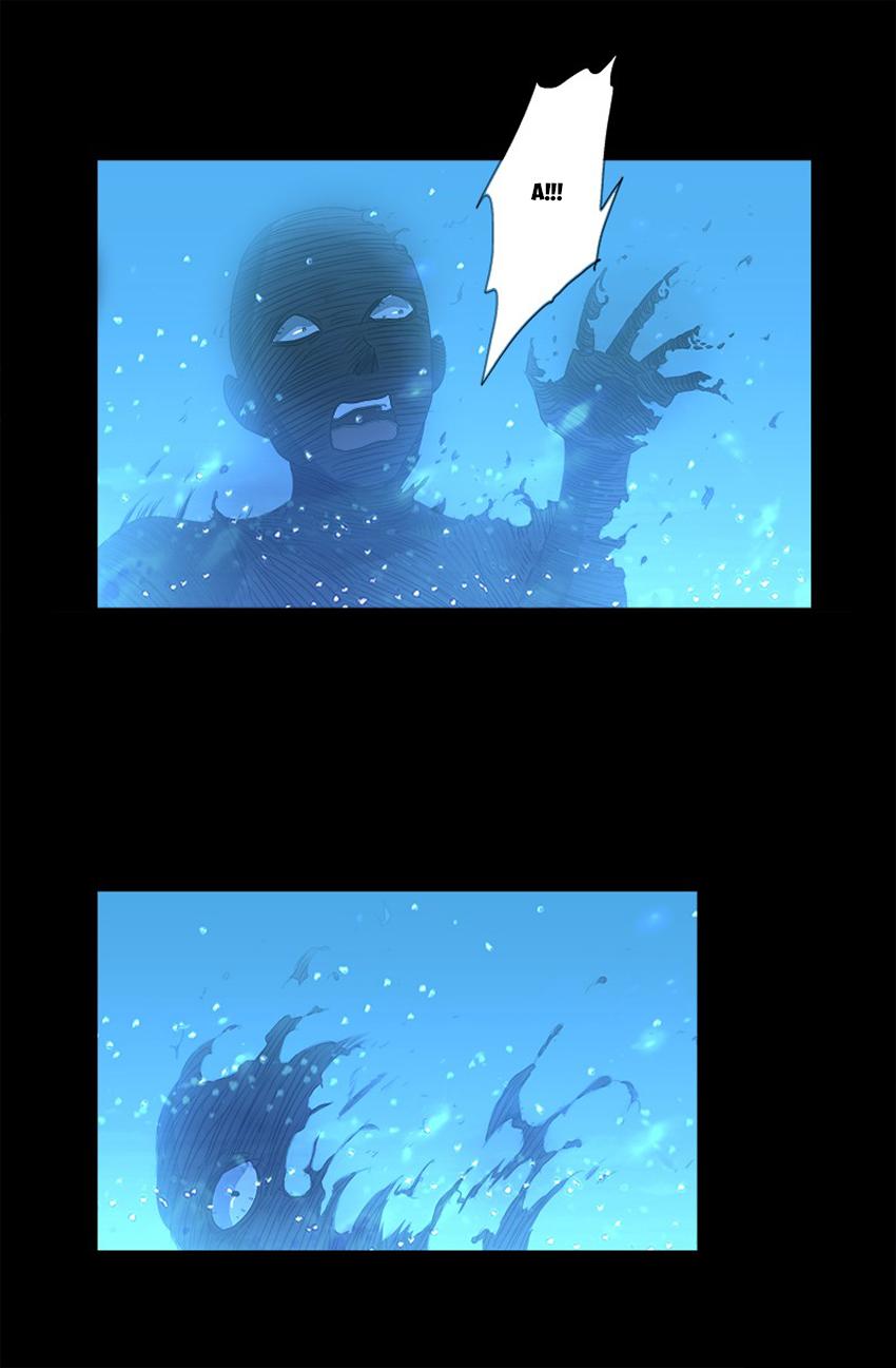 Huyết Ma Nhân Chap 301 - Trang 14