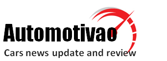 Automotivao | New Cars Review Photo and Price