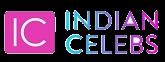 Indian Celebs