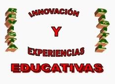 http://www.csi-csif.es/andalucia/modules/mod_ense/revista/pdf/Numero_26/CRISTINA_GEMA_FERNANDEZ_SERON_01.pdf