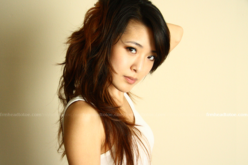 Hair Dye Color For Asian Hair Of Dye Hair Color For Asian
