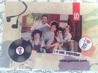 one-direction-fan-pack-photo-frame-2
