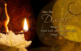deepawali 2013 wishes