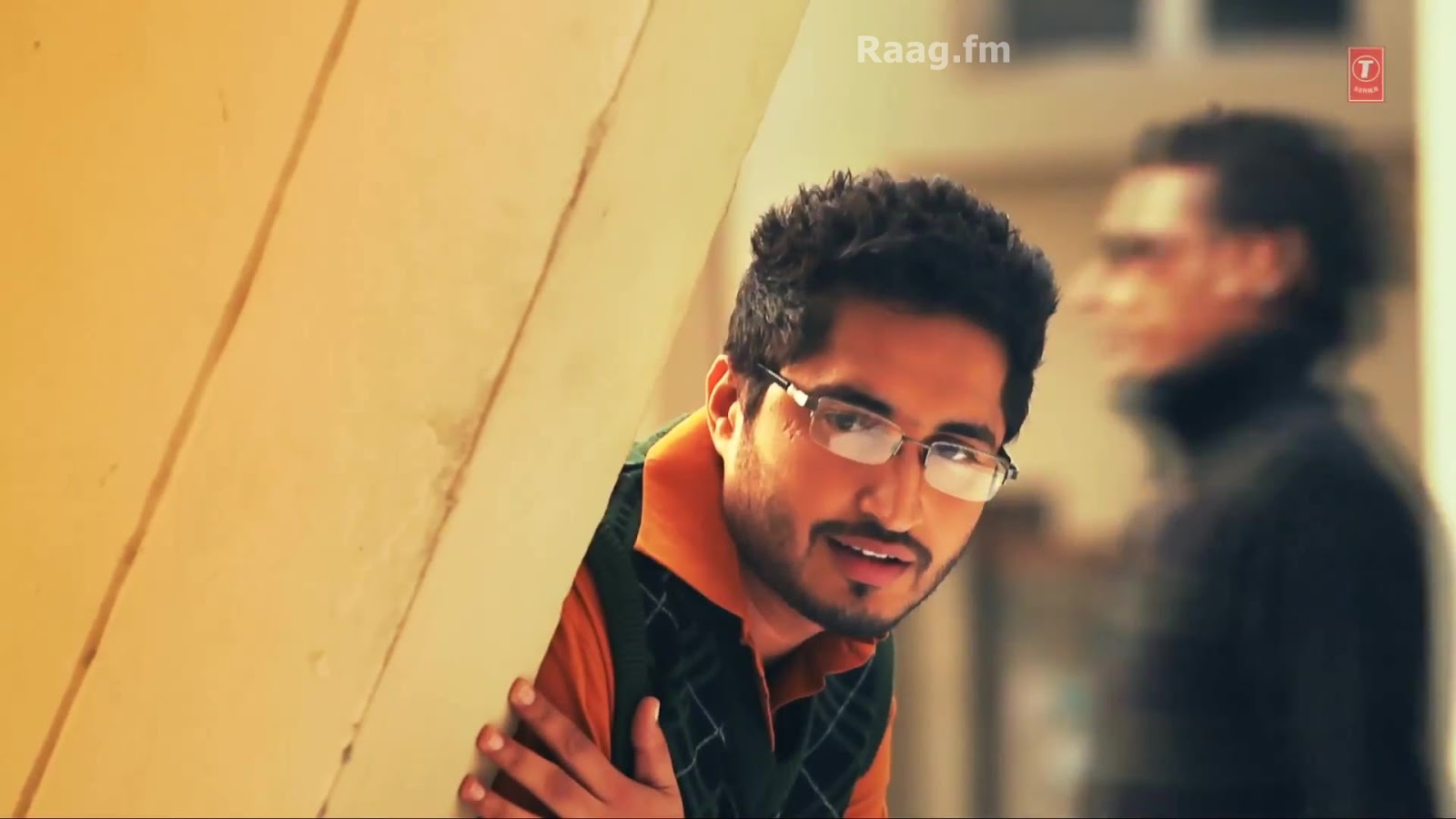download song jassi gill