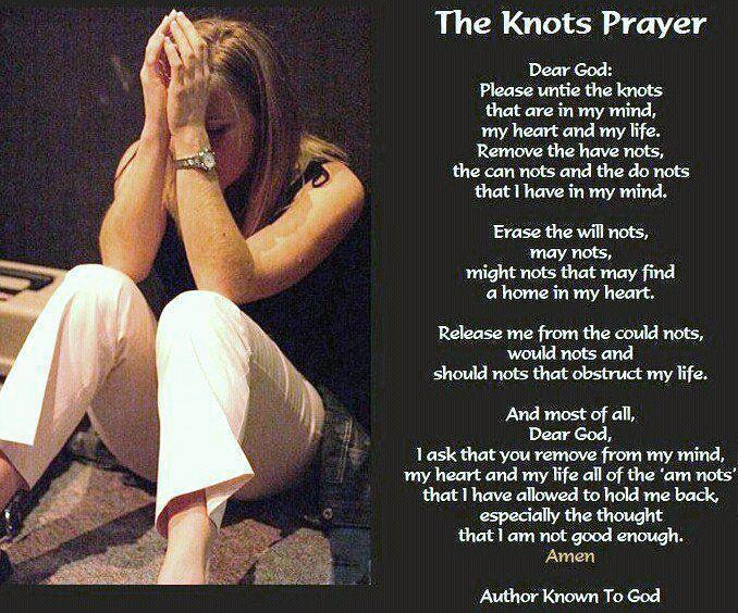Magazines-24  Prayer q...