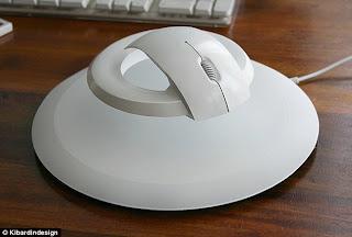 http://www.opoae.com/2013/03/mouse-melayang-unik-dan-menyehatkan.html