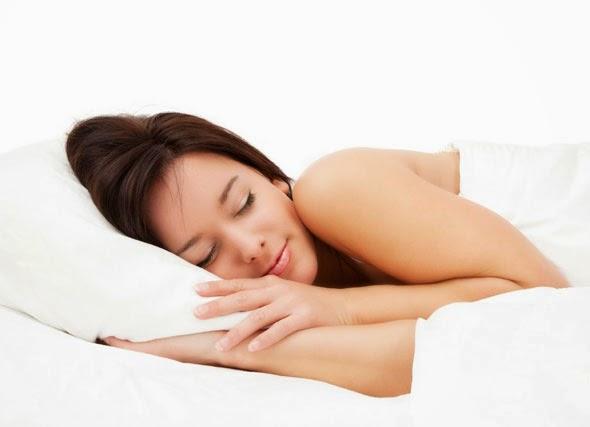 otak-tetap-bekerja-saat-tidur