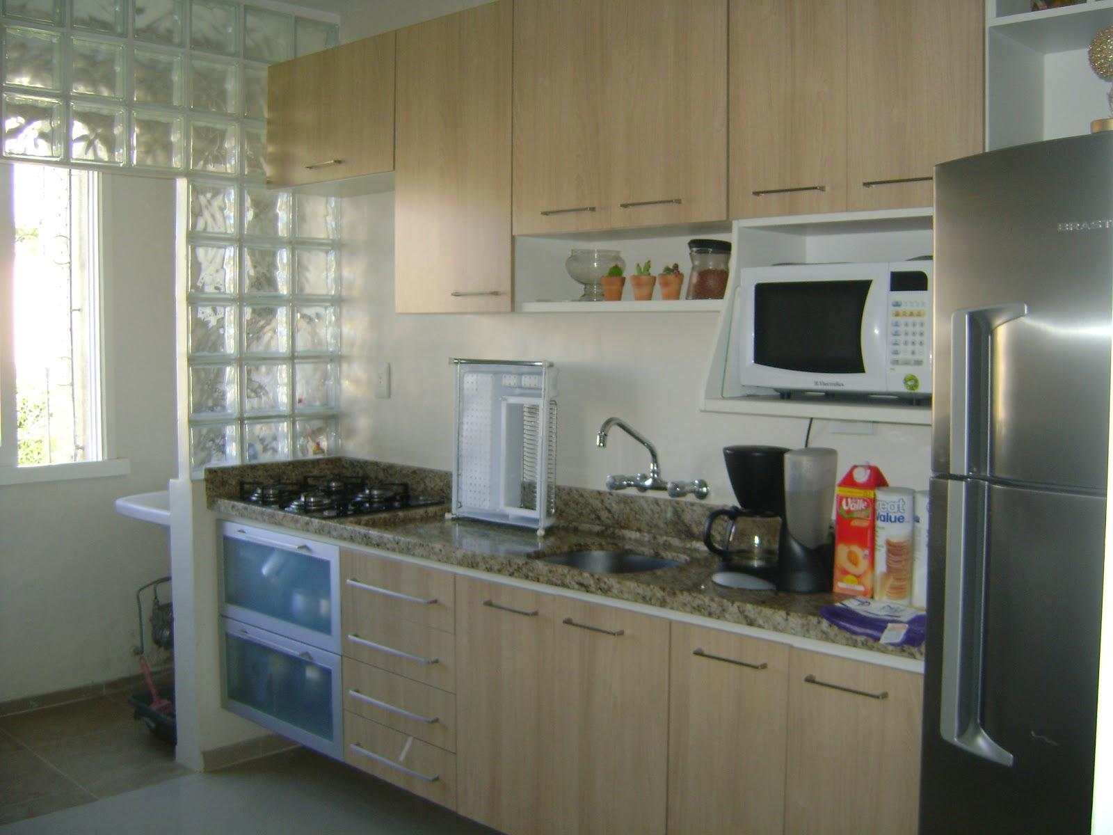Vendo apartamento! #6F664C 1600x1200 Banheiro Com Tijolo De Vidro No Box