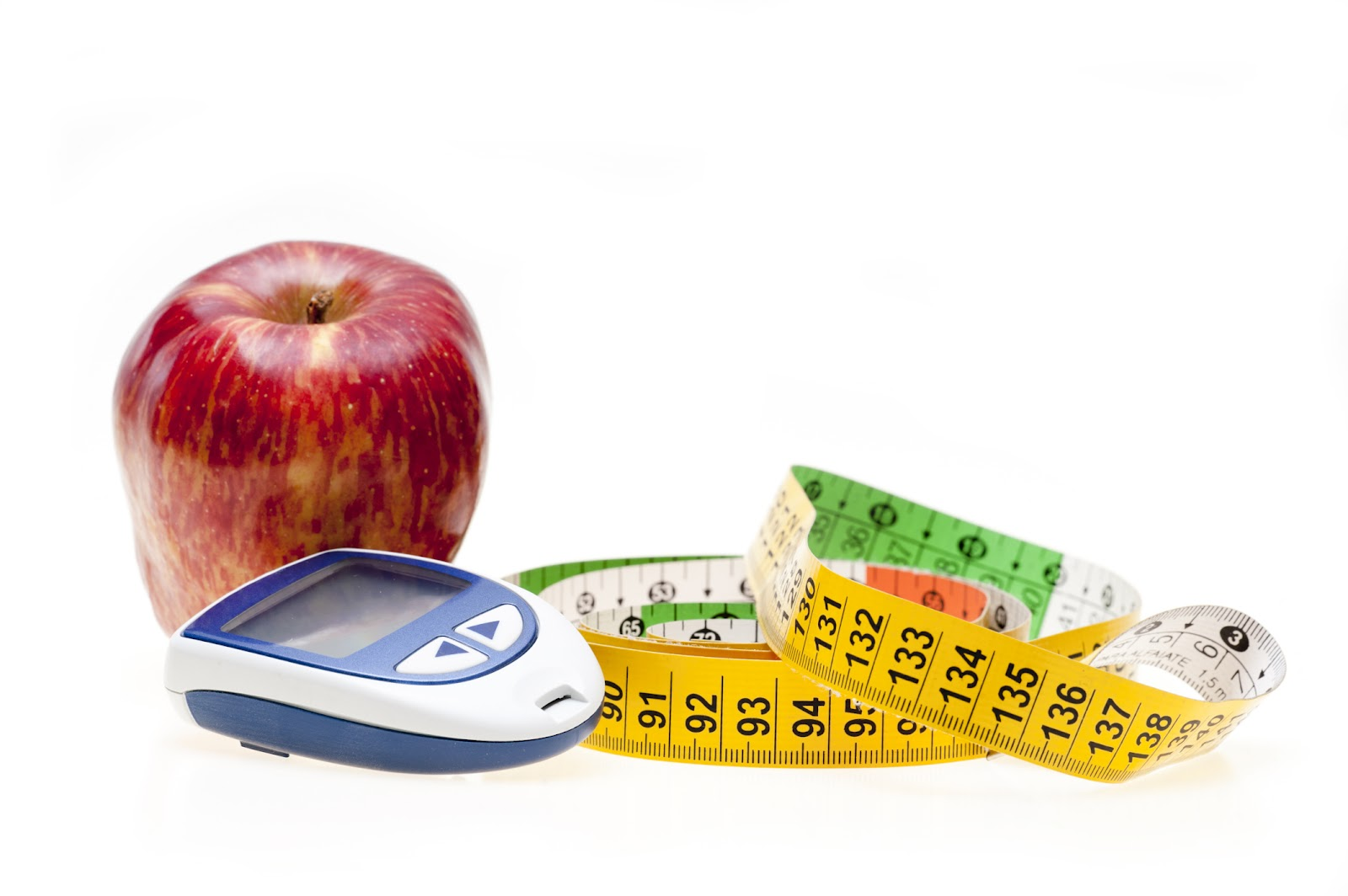 Diet and Exercise possibly remisses Diabetes