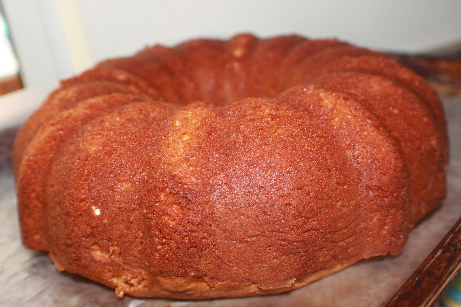 Cake recipe scratch cake recipes butter for How to make cake batter from scratch
