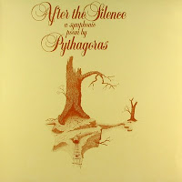 Pythagoras - After The Silence (1981)