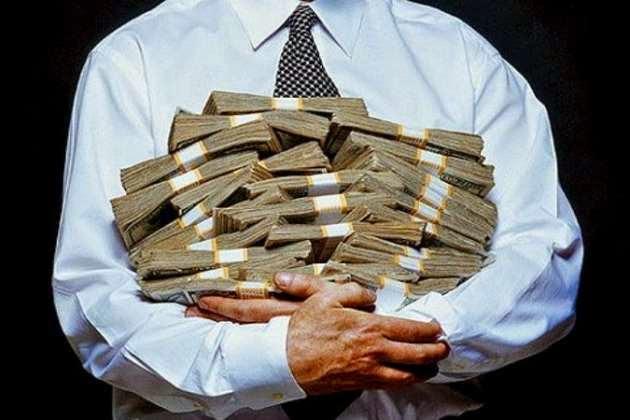 Запад требует от Украины реальных реформ в обмен на финансовую поддержку