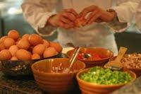 Chef Jobs Blogs,