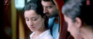 Hum Mar Jayenge Aashiqui 2 2013 Full Official Video Songs HD 720P Download