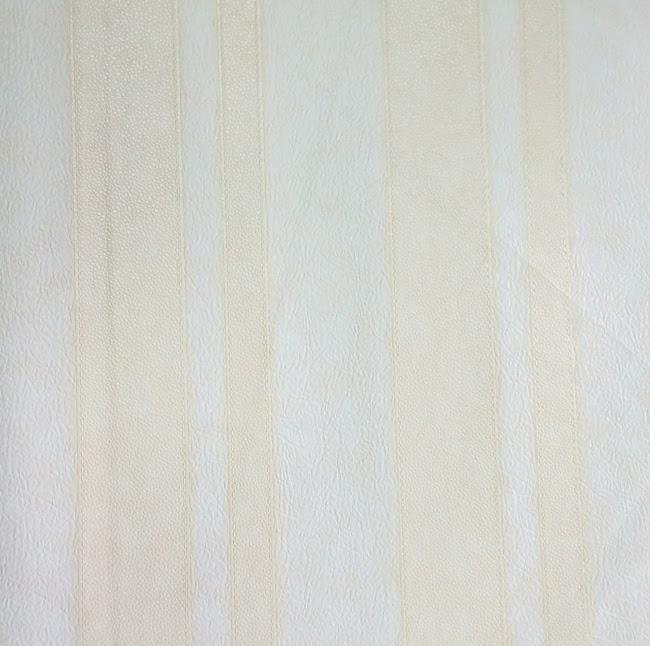 Giấy dán tường Đức N19701