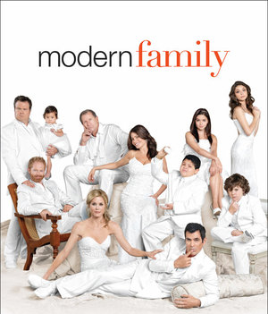 Modern Family Modern-family-300x351