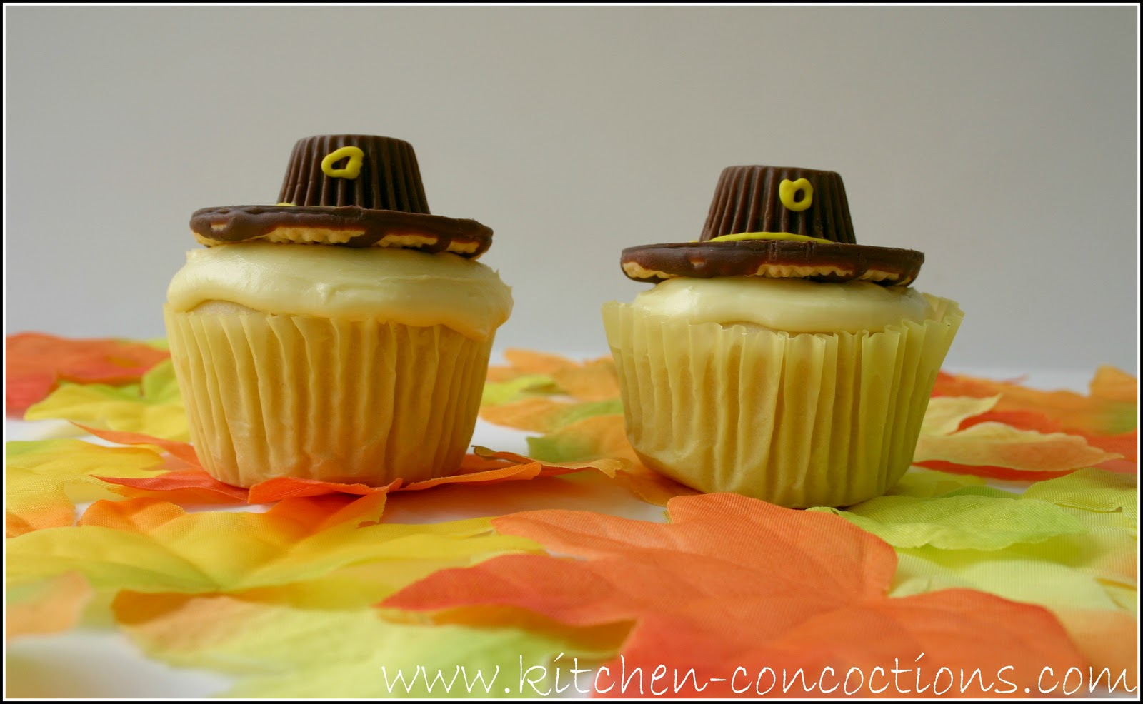 Displaying 18> Images For - Printable Thanksgiving Hats...