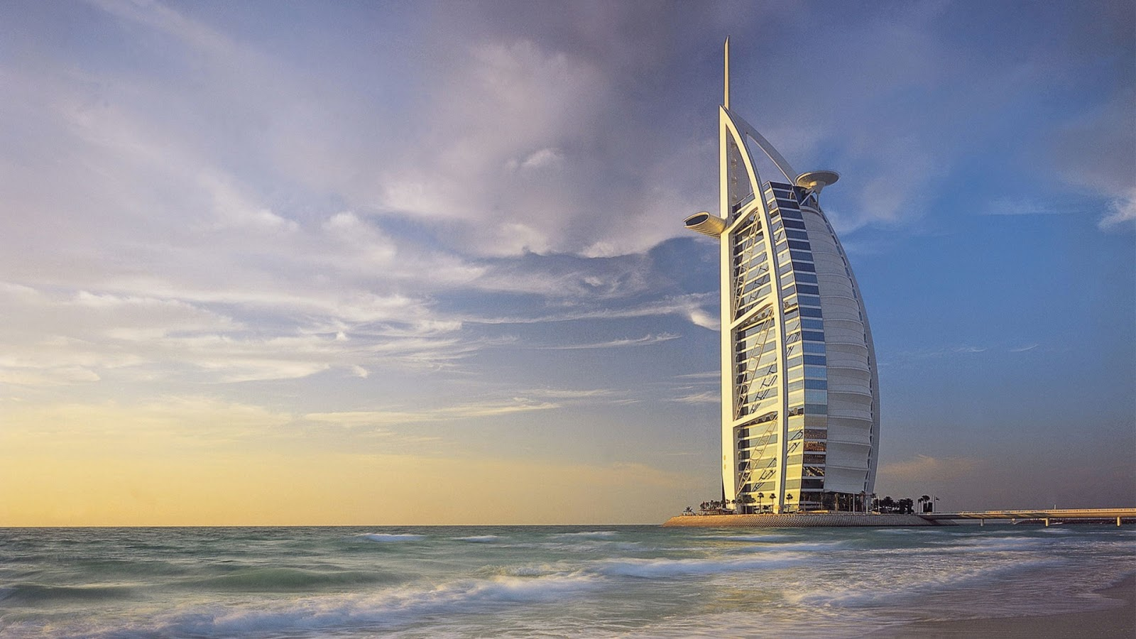 Luxury hotels hd wallpapers hotels pictures and images for Luxury hotels in dubai