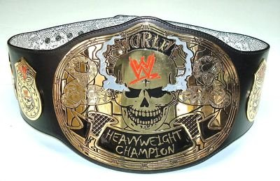 3Wwe-stone-cold-smoking-skull-title-belt.jpg