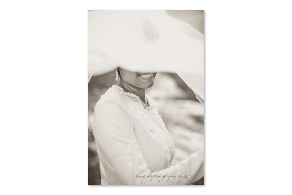 DK Photography Slideshow-172 Fauzia & Deen's Wedding  Cape Town Wedding photographer