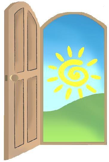 Psicolog a y sanerg a juego para combatir la tristeza for Puertas que se cierran solas