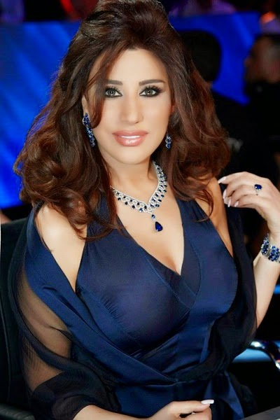 http://pictures4girls.blogspot.com/2014/11/hairstyles-najwa-karam.html