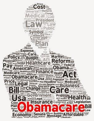 informarse y aplicar a obamacare en houston tx