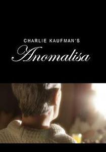 Anomalisa (2015) Worldfree4u - 275MB 720P BRRip English ESubs – HEVC - Khatrimaza