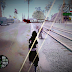 MOD EFEK KILL POINTBLANK - GTA San Andreas